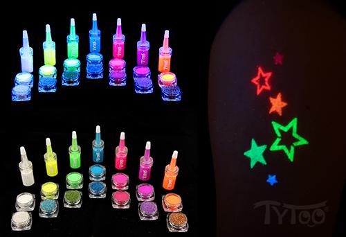 uv-neon-csillampor